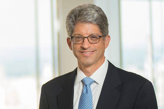 Neal Kaufman